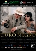 Ouro Negro pictures.
