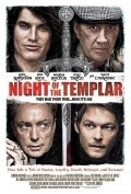 Night of the Templar - wallpapers.