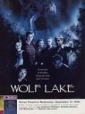 Wolf Lake pictures.
