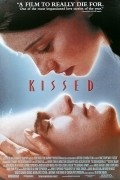 Kissed pictures.