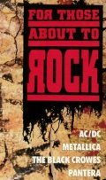 For Those About to Rock: Monsters in Moscow - wallpapers.