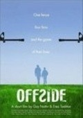 Offside - wallpapers.