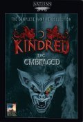 Kindred: The Embraced pictures.