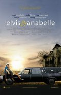Elvis and Anabelle pictures.