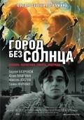 Gorod bez solntsa - wallpapers.