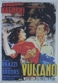 Vulcano - wallpapers.