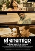 El enemigo pictures.