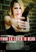 Your Ex-Lover Is Dead pictures.