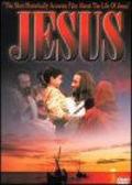 Jesus pictures.