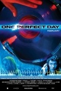 One Perfect Day - wallpapers.