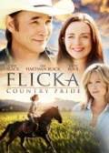 Flicka: Country Pride pictures.