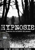 Hypnosis - wallpapers.
