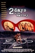 2 Days in the Valley pictures.