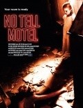 No Tell Motel - wallpapers.