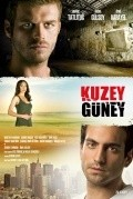 Kuzey Güney - wallpapers.