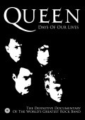 Queen: Days of Our Lives - wallpapers.