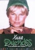 Xuxa e os Duendes - wallpapers.