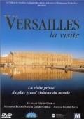 Versailles, la visite - wallpapers.