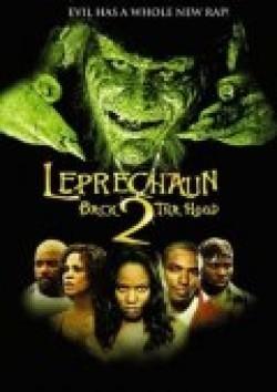 Leprechaun: Back 2 tha Hood pictures.