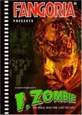 I, Zombie: The Chronicles of Pain - wallpapers.