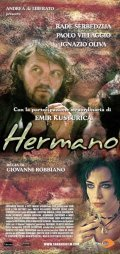 Hermano - wallpapers.