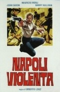 Napoli violenta - wallpapers.
