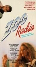 Zoo Radio pictures.