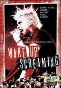 Wake Up Screaming - wallpapers.
