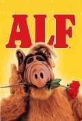 ALF pictures.