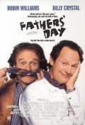 Fathers' Day - wallpapers.
