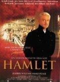 Hamlet - wallpapers.