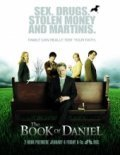 The Book of Daniel - wallpapers.