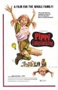Pippi Långstrump - wallpapers.