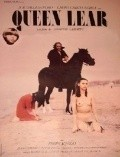 Queen Lear - wallpapers.
